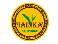 ЧАINКА